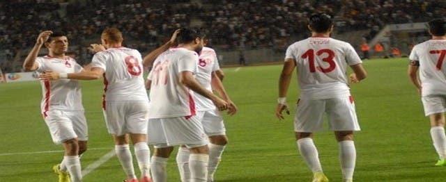 Photo of منتخب تونس يواجه خصوم المغرب في المونديال