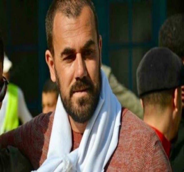 Photo of رفاق الزفزافي: خرجنا دفاعا عن مطالبنا الاجتماعية ولسنا انفصاليين