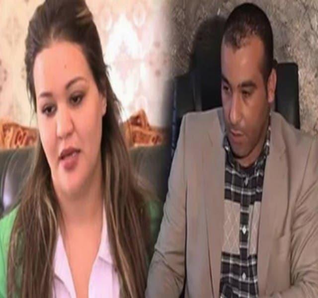 """Photo of وكيل الملك يقرر حفظ الملف و إطلاق سراح """"رئيسا"""" الجماعتين"""