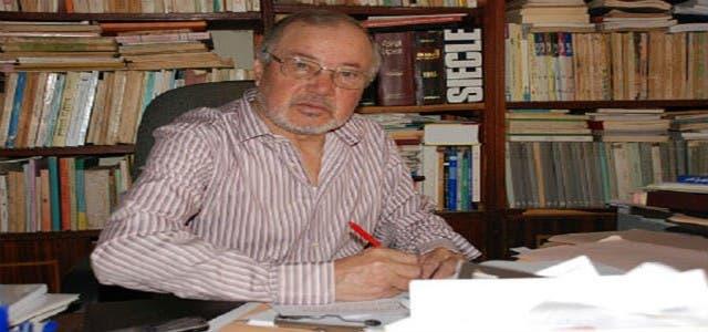 Photo of الدبلوماسية المغربية : هل دقت ساعة إصلاحها ..؟