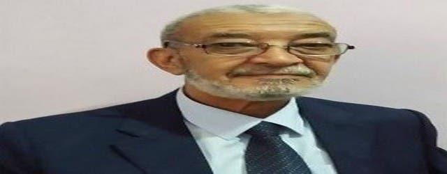 Photo of ومن هي الأسر الميسورة؟ !