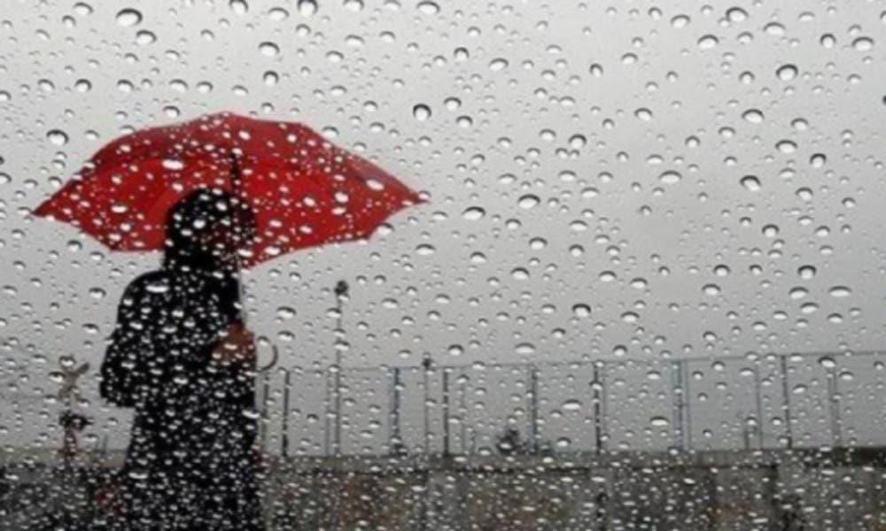 Photo of طقس اليوم .. سماء غائمة مع زخات مطرية بهذه المناطق