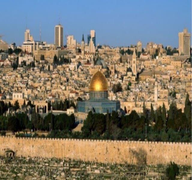 Photo of المجلس المركزي الفلسطيني سيبحث إلغاء الاعتراف المتبادل مع إسرائيل