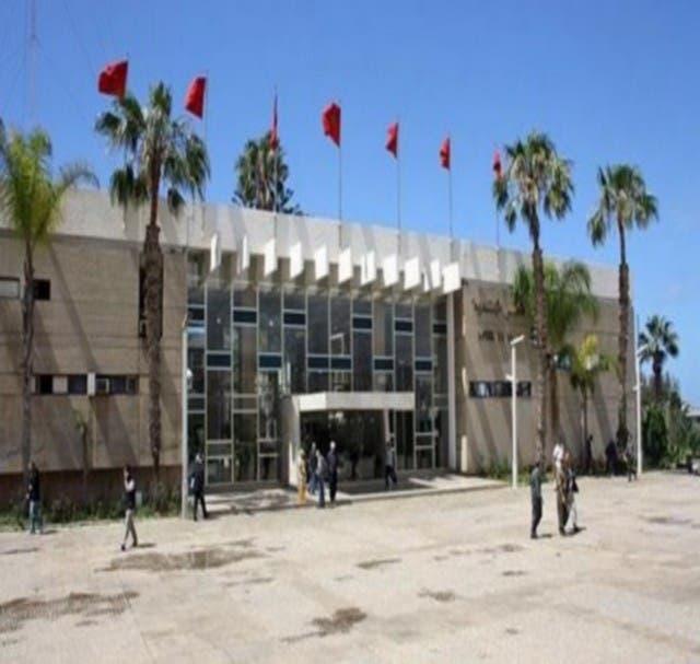 Photo of خطير: رئيس بلدية أكادير يصدر قرارا بناء على محضر اجتماع انعقد بعد تاريخ الإصدار بخمسة أشهر