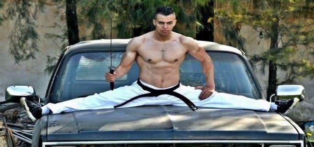 "Photo of استئنافية الرباط تدين ""الشرطي"" هشام ملولي بسنتين سجنا"