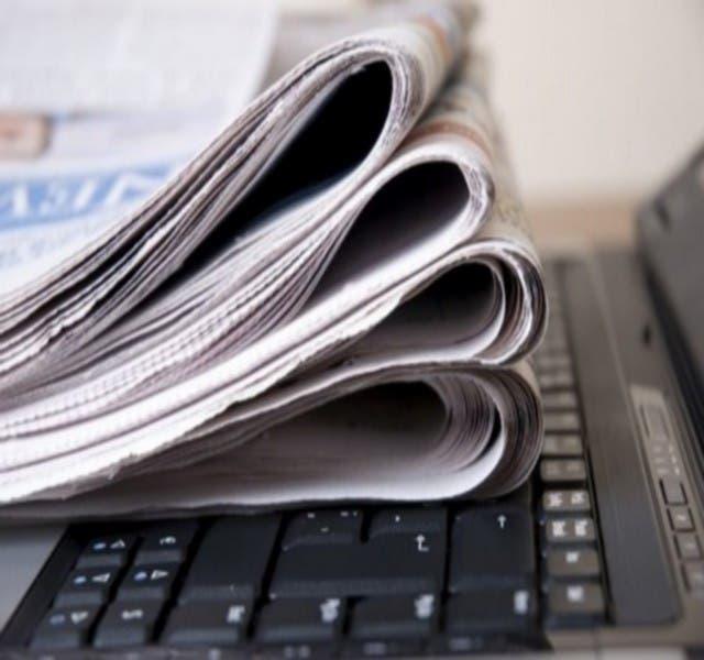 "Photo of نقابة الصحافة: مشروع ""الأخبار الزائفة"" غير واضح في خلفياته وأهدافه"