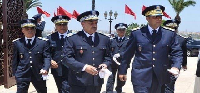 Photo of الوكيل العام بخريبكة يستمع لضباط وشرطي لتسترهم على مجرم
