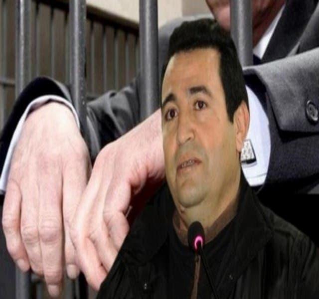 Photo of قاضي التحقيق يغلق الحدود في وجه مستشار جماعي ضواحي طنجة