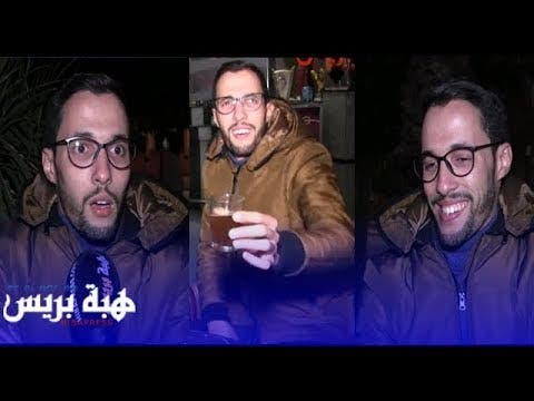 Photo of الفائر بلقب منشد الشارقة.. يحيي الجمهور المغربي على حفاوة الاستقبال