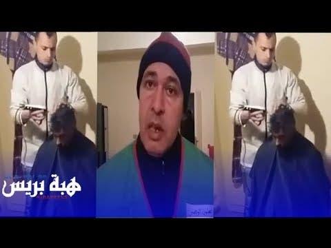 Photo of مندوبية التعاون الوطني بتاوريرت تعتني بالمتشردين في الشوارع