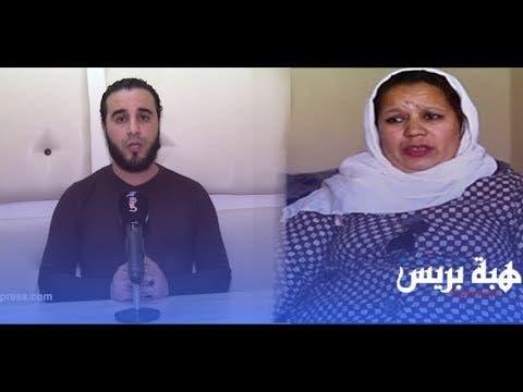 Photo of الراقي اشرف الحياني يفجرها سيدة ازرو حامل من الجن العاشق