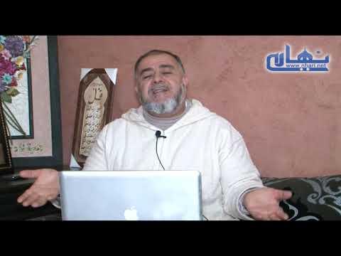 Photo of الشيخ عبد الله نهاري تيممت قبل اقامة الصلاة بدقائق،هل اعيد التيمم ام اصلي به فقط ؟