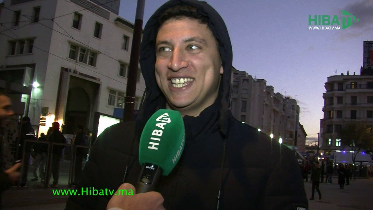 Photo of كون كونتي بلاصة سائق الطاكسي ديال فاس أش غا يكون تصرف ديالك ؟