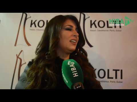 """Photo of أمل صقر  تتحدث عن دورها """"القصير"""" في فلم نبيل عيوش الجديد"""