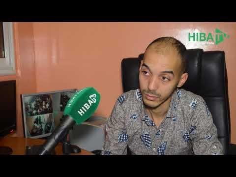 Photo of الأستاذ الشاب هشام الواقف.. ها علاش كنشوفو العنف فالمدارس