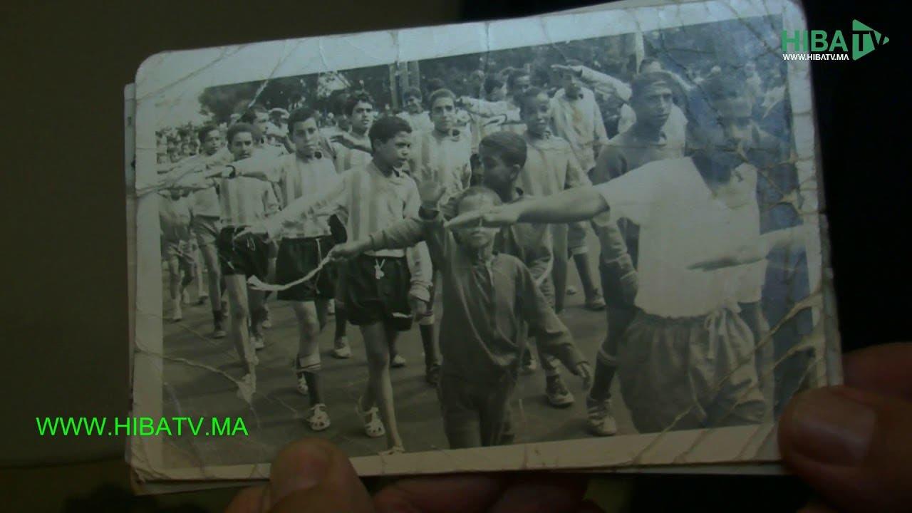 "Photo of بعد حكم الإفراغ ….عائلة ""العربي الزاولي"" تُناشد الملك"