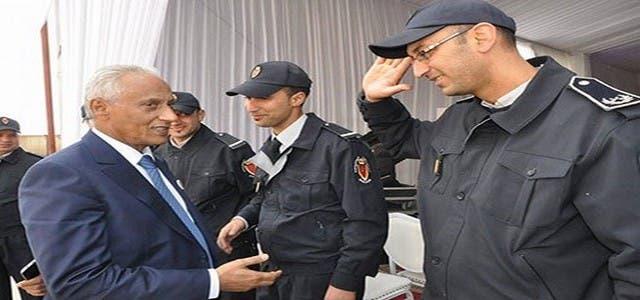 Photo of مندوبية السجون.. حركة انتقالية جزئية في صفوف المدراء ورؤساء المعاقل