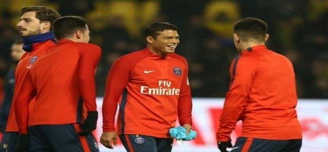 Photo of مفاجأة خاصة في تشكيلة باريس سانجرمان التي ستواجه الريال