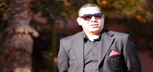 "Photo of الروخ لـ""هبة بريس"": ""ماشي من عادتي وتربيتي نعاير أو نهين شي حد"""