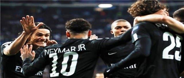 Photo of لاعب 3,5 مليون يورو يتفوق على أغلى ثنائي في العالم