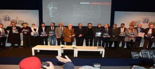 Photo of ثلاثة باحثين من أكادير يفوزون بجائزة ابن بطوطة الدولية