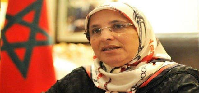 Photo of معرض الكتاب… وزارة الحقاوي تنظم ندوة علمية حول واقع المسنين
