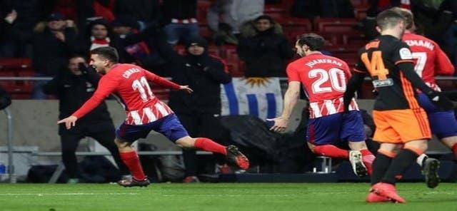 Photo of أبرز عناوين مباريات اليوم في الدوري الأروبي