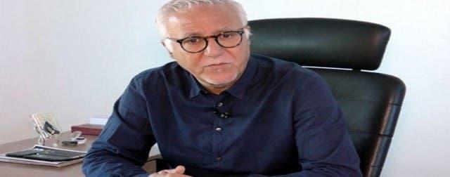 Photo of الجامعة الملكية لكرة القدم تكشف عن برنامج المنتخبات الوطنية