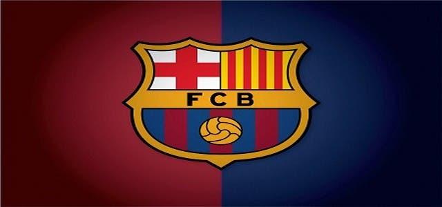 Photo of برشلونة يريد استخدام هذا اللاعب في صفقة غريزمان