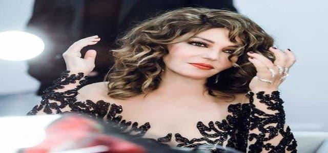 "Photo of سميرة سعيد وهاني البحيري نجما مهرجان ""قفطانورطي"" بطنجة"