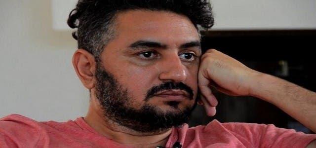 """Photo of العسري يظهر """"فوق السحاب"""" في رمضان 2018"""