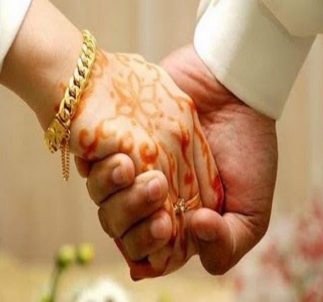 Photo of المغاربة يقبلون على تطبيق للزواج المسيار لإحلال النكاح