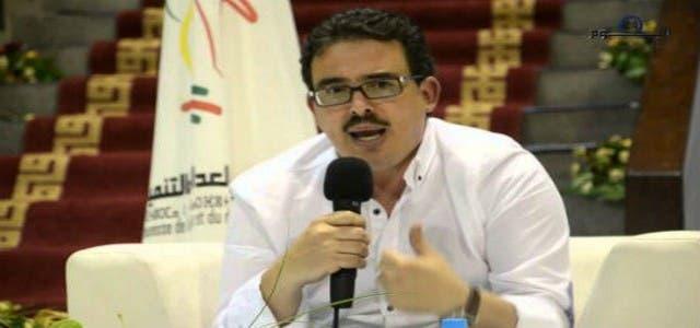 Photo of مداهمة مقر أخبار اليوم وتوقيف الصحفي توفيق بوعشرين