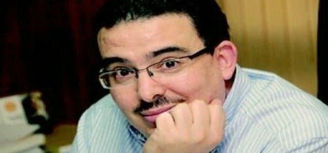 Photo of اعتقال بوعشرين …و الإدريسي : الخوف على الحريات يزداد