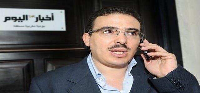 "Photo of صحافيو ""أخبار اليوم"" يكشفون تفاصيل اعتقال بوعشرين"