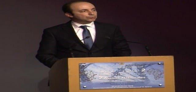 Photo of المناظرة الوطنية الثانية حول الدواء بقصر المؤتمرات الصخيرات – فيديو – 