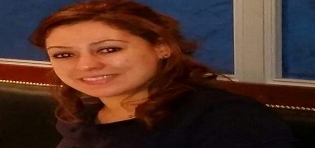 """Photo of أنباء عن اعتقال مديرة نشر """"سلطانة"""" وموظفة ب""""اليوم 24″"""