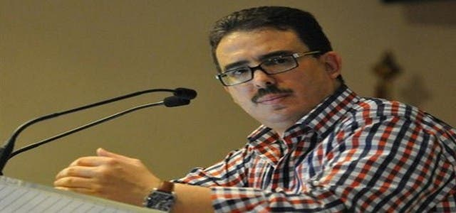 """Photo of استدعاءات واعتقالات في مجموعة """"بوعشرين"""" الاعلامية غداة اعتقاله"""