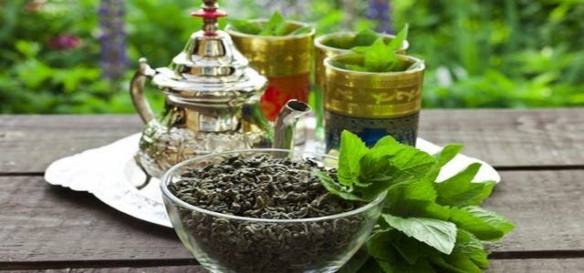 Photo of صادم.. 11 علامة شاي يستهلكها المغاربة تحتوي على المبيدات الحشرية