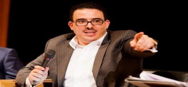 Photo of انفراد .. تهم الاغتصاب تطارد توفيق بوعشرين