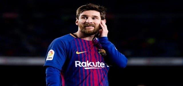 Photo of نجم ليستر سيتي يعترف بعشقه لبرشلونة و ميسي