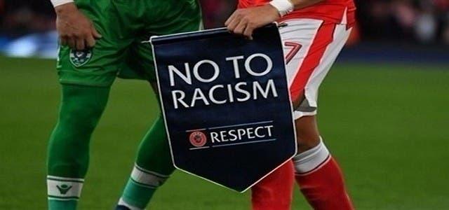 Photo of ارتفاع معدلات التمييز العنصري في الكرة الإنجليزية