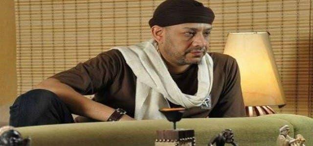 Photo of مطرب مصري يقدم الاعتذار للملك ولشعب المغرب !!