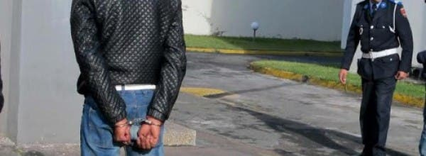 أمن البيضاء ينجح في تفكيك عصابة إجرامية تنشط في الاتجار بالمخدرات