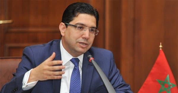 Photo of وزارة الخارجية تتدخل في قضية بيع الخادمات المغربيات بالسعودية