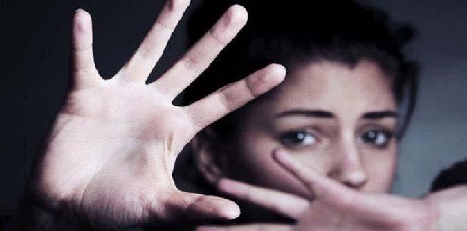 Photo of قانون محاربة العنف ضد النساء سيدخل حيز التنفيذ