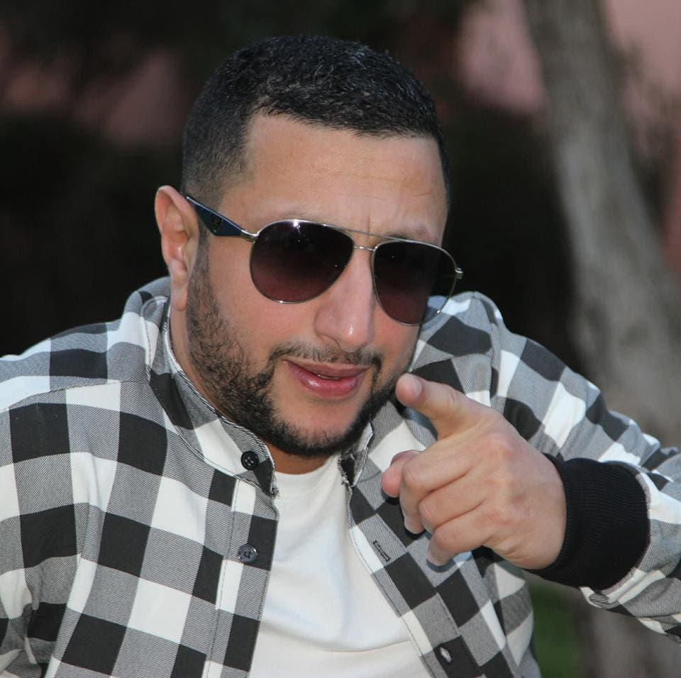 Photo of الداودي يفاجئ جمهوره ويعلن اعتزاله الغناء