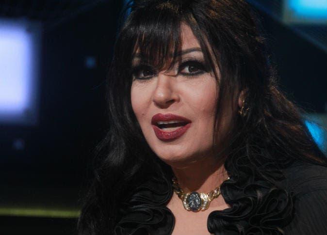 Photo of إحالة الراقصة فيفي عبده على القضاء