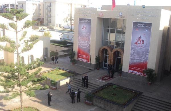 Photo of الجمعية المغربية للأنترنيت تنظم ندوة بشراكة مع l'ENSIAS
