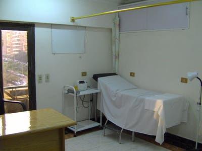Photo of القبض على شقيقتين استولتا على أزيد من 24 مليون سنتيم من عيادة طبيب.